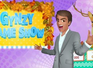 Gynzy Game Show