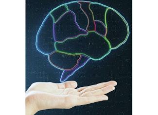 Learn some energizing brain breaks!