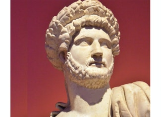I can list and describe the early emperors of Ancient Rome.