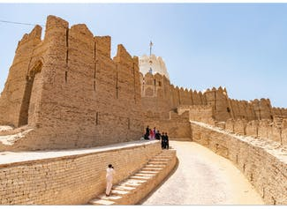 I can identify key aspects of the Indus River Valley civilizations including the