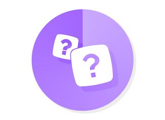 Stel vragen aan jouw leerlingen vanaf het digibord en bekijk samen de antwoorden