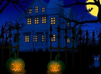 Halloween Lesidee.Halloween