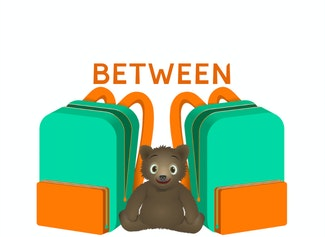 A collection of exercises for students to practice different prepositions.