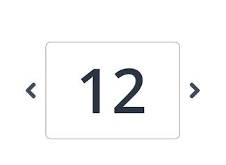 Een hulpmiddel om een willekeurig getal kiezen.